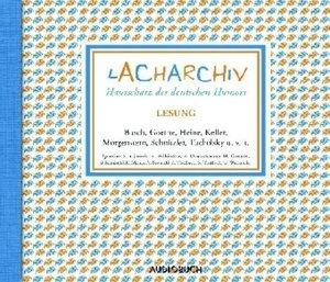 Lacharchiv