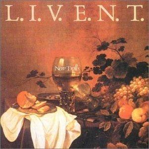Live NT