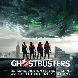 Ghostbusters/Original Motion Picture Score