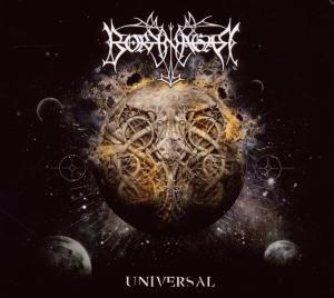 Universal (Ltd.Edition)