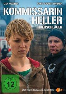 Kommissarin Heller - Querschläger