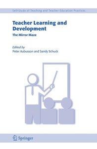 Teacher Learning and Development