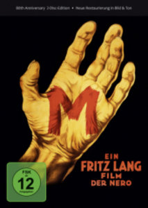 M - Eine Stadt sucht einen Mörder (2010)