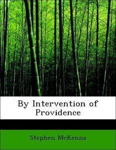 By Intervention of Providence