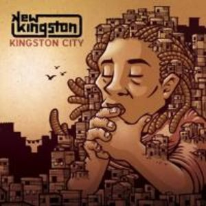 Kingston City