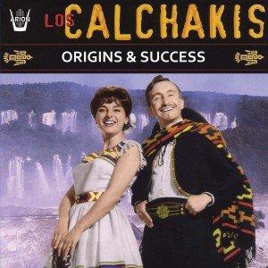 Origins & Success