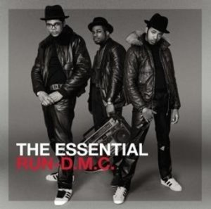 The Essential Run-DMC