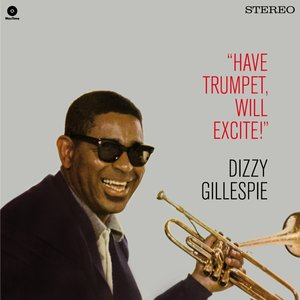 Have Trumpet,Will Excite!+1 Bonus Track (Limited 1
