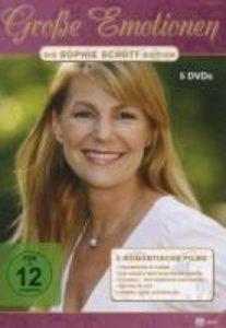 Sophie Schütt Edition-Die Komplette Box
