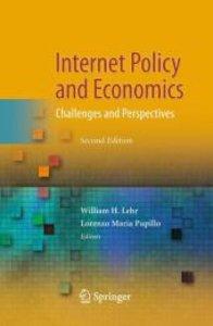 Internet Policy and Economics