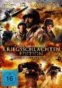 Kriegsschlachten Edition - The Call Of Duty