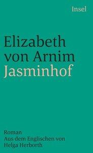 ARNIM, E: JASMINHOF