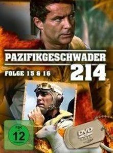 1.Staffel,Folge 15 & 16:Unbesiegbar-Falscher Stolz