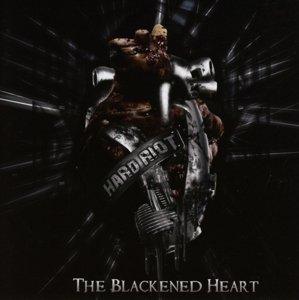 The Blackened Heart