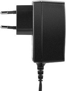 Speedlink SL-4811-BK RUSH Power Supply - Netzteil für PSP, schwa