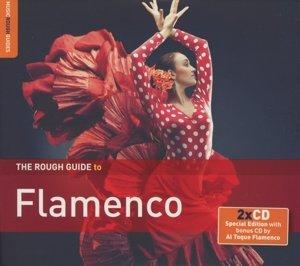 Rough Guide: Flamenco (+Bonus-CD