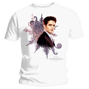 Edward & Ferns (T-Shirt Größe M)