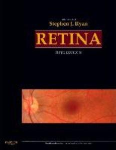 Retina: Expert Consult Premium Edition: Enhanced Online Features