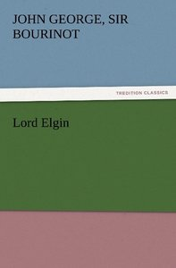 Lord Elgin