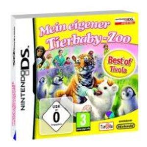 Best of Tivola: Mein eigener Tierbaby-Zoo