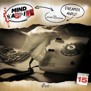 MindNapping 15: Einsamer Anruf