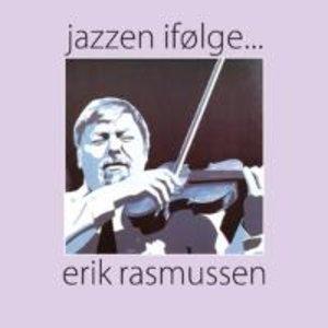 Jazzen ifolge