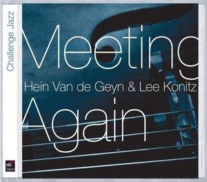 Meeting Again