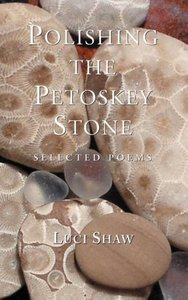 Polishing the Petoskey Stone