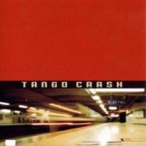 Tango Crash