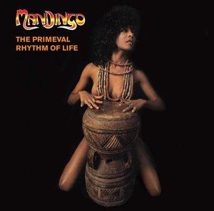 The Primeval Rhythm Of Life