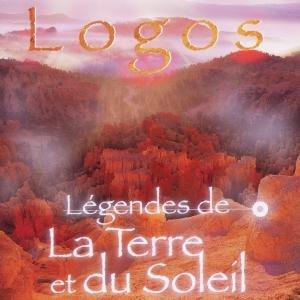 Legendes De La Terre Et Du Soleil