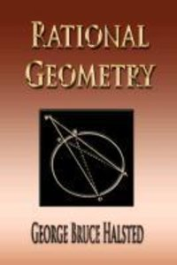 Rational Geometry