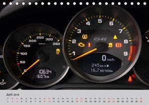 Porsche GT3RS 4,0