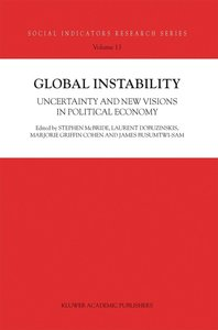 Global Instability
