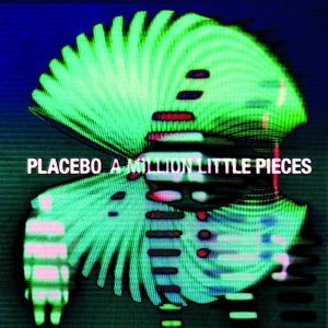 "A Million Little Pieces (7"" Vinyl Single)"