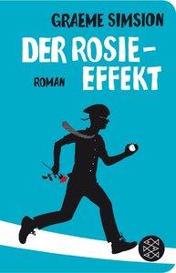 Der Rosie-Effekt