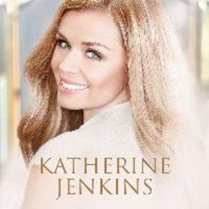 Katherine Jenkins