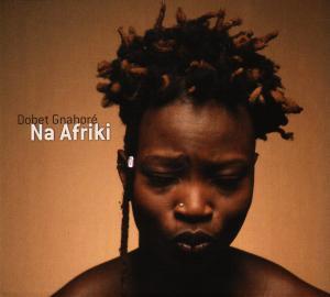 NA AFRIKI - zum Schließen ins Bild klicken