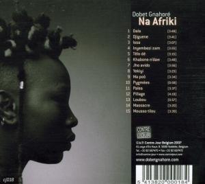 NA AFRIKI
