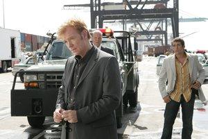 CSI: Miami-Season 6