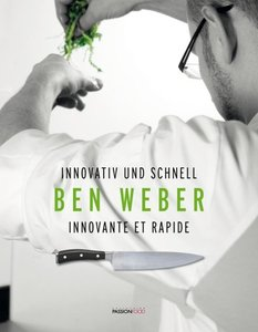 Ben Weber