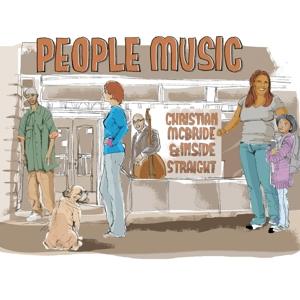 People Music - zum Schließen ins Bild klicken