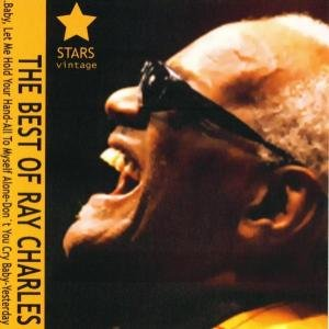 Best Of Ray Charles Vol.3