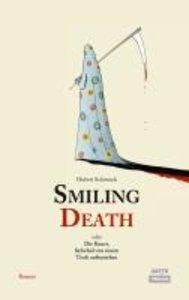 Smiling Death