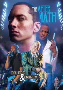 Aftermath: Dr.Dre & Eminem