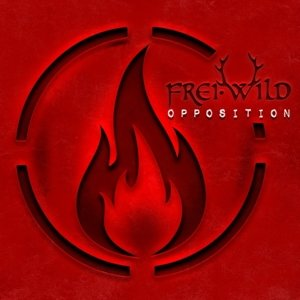 Opposition (Ltd.Gatefold)