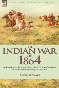 The Indian War of 1864