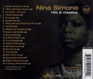 Hits & Classics