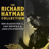 The Richard Hayman Collection - zum Schließen ins Bild klicken