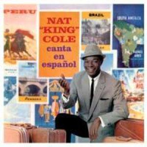 Canta En Espanol